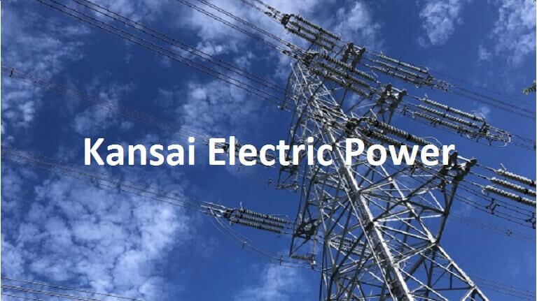 9503関西電力