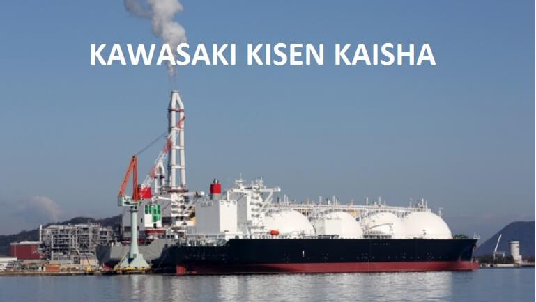 9107川崎汽船