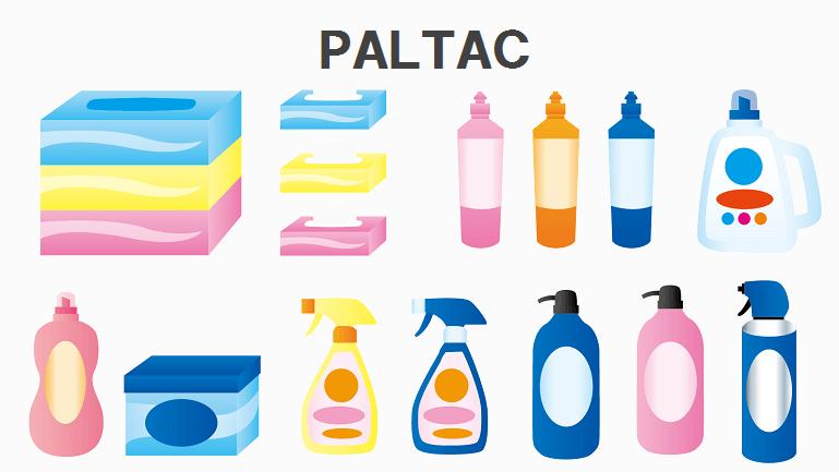 8283PALTAC