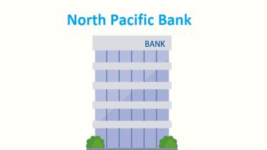 北洋銀行(8524)の株価上昇・下落推移と傾向(過去10年間)