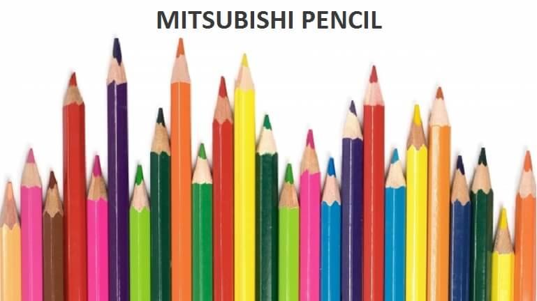 7976三菱鉛筆