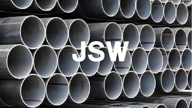 5631日本製鋼所