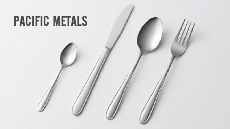 5541太平洋金属