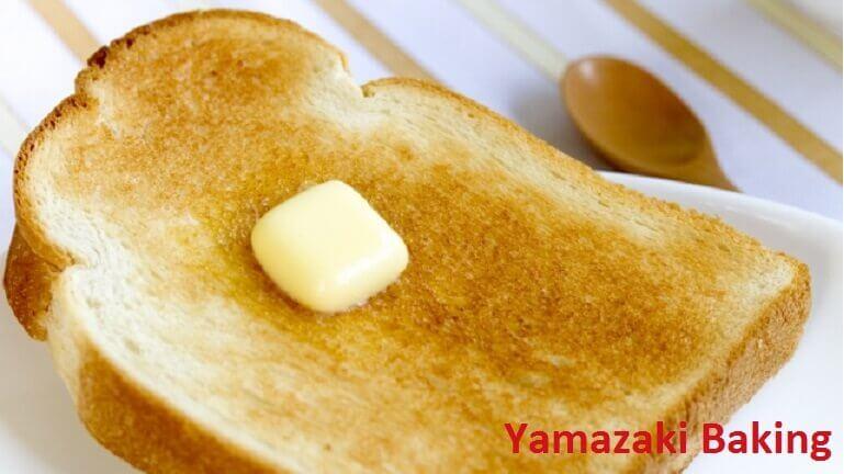 2212山崎製パン