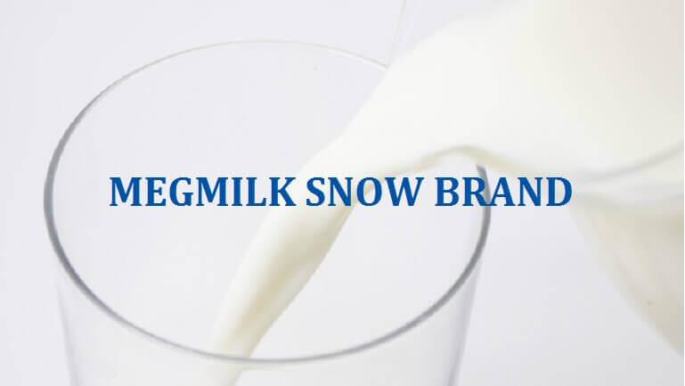 2270雪印メグミルク