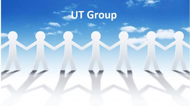 2146UTグループ