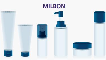 ミルボン(4919)の株価上昇・下落推移と傾向(過去10年間)